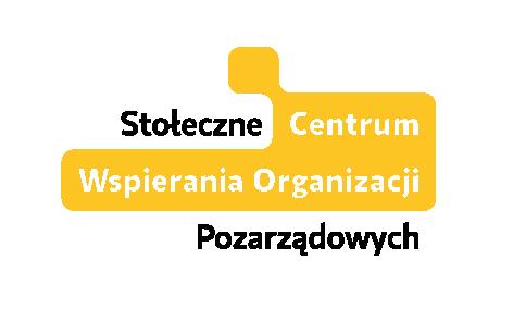http://efic.pl/img/scwop.png